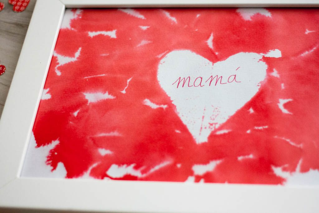 regalo original para el dia de la madre