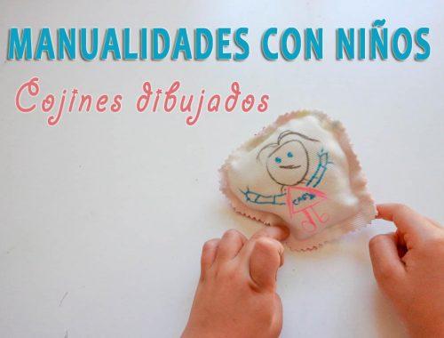 Como hacer pompones de papel de seda para decorar fiestas - Como hacer tarjetas de cumpleanos ...