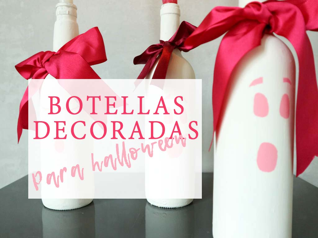 botellas decoradas portada