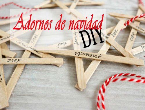 PORTADA ESTRELLAS DE NAVIDAD