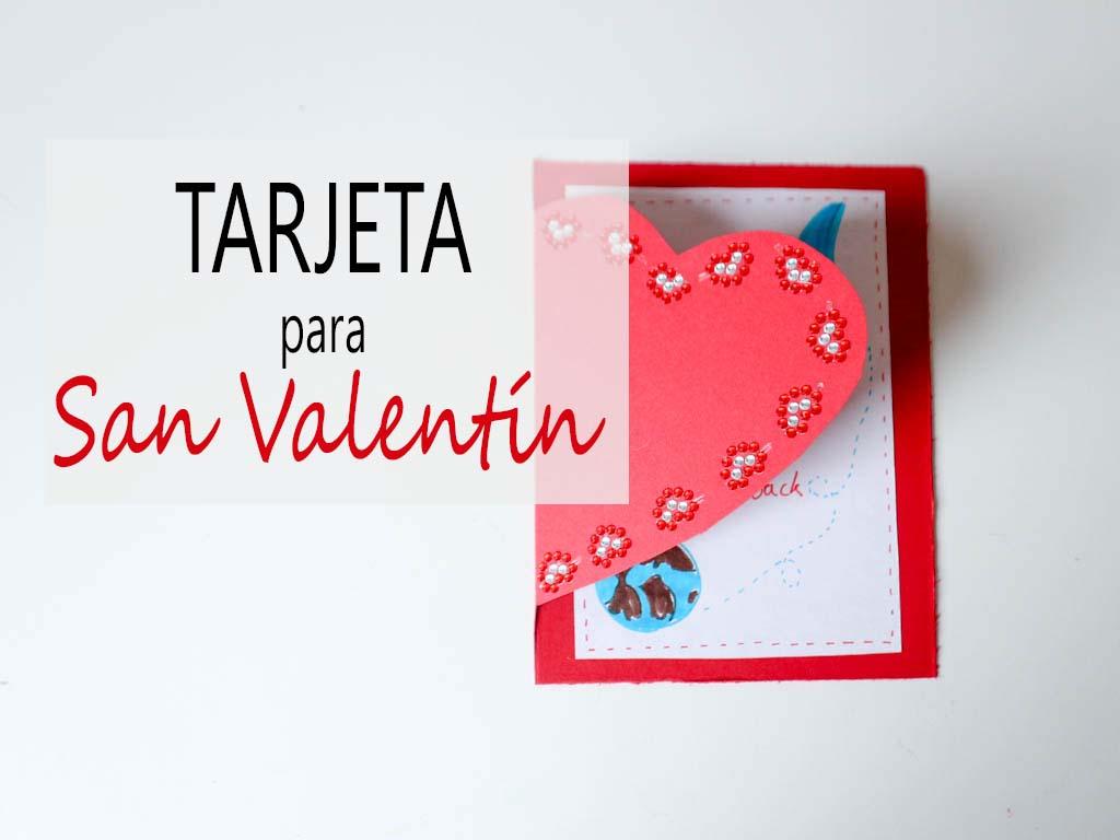 portada tarjetas para san valentin